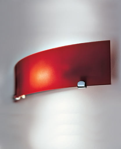 Torino wall sconce from Sillux | Modern Lighting + Decor