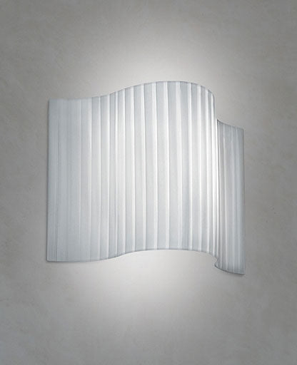 L' avana Wall Sconce LP 6/504 from Sillux | Modern Lighting + Decor