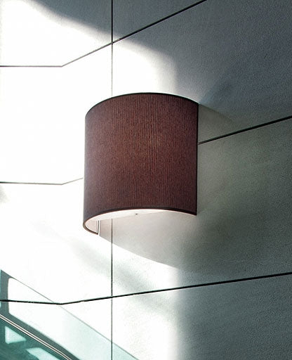 Saint Louis Wall Sconce LP 6/503 from Sillux | Modern Lighting + Decor