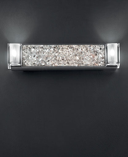 Buy online latest and high quality Male wall Sconce LP 6/267E from Sillux | Modern Lighting + Decor
