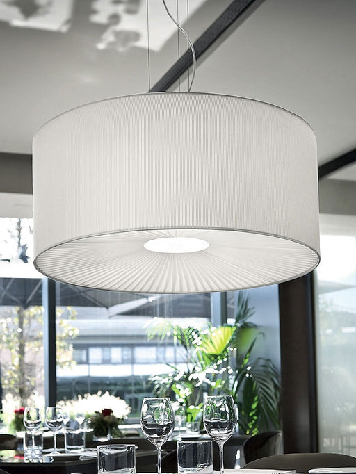 Saint Louis Pendant Light SP 8/503 from Sillux | Modern Lighting + Decor
