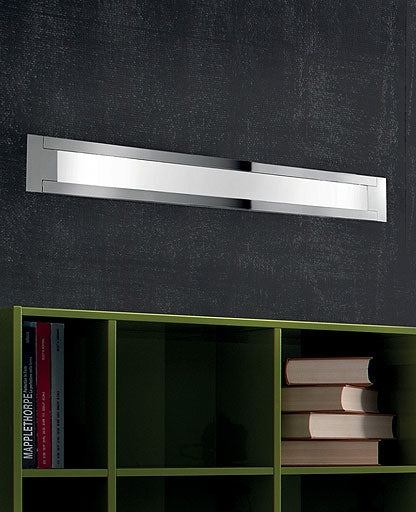 Male Line Recessed Light LI 10/267A-76 from Sillux | Modern Lighting + Decor