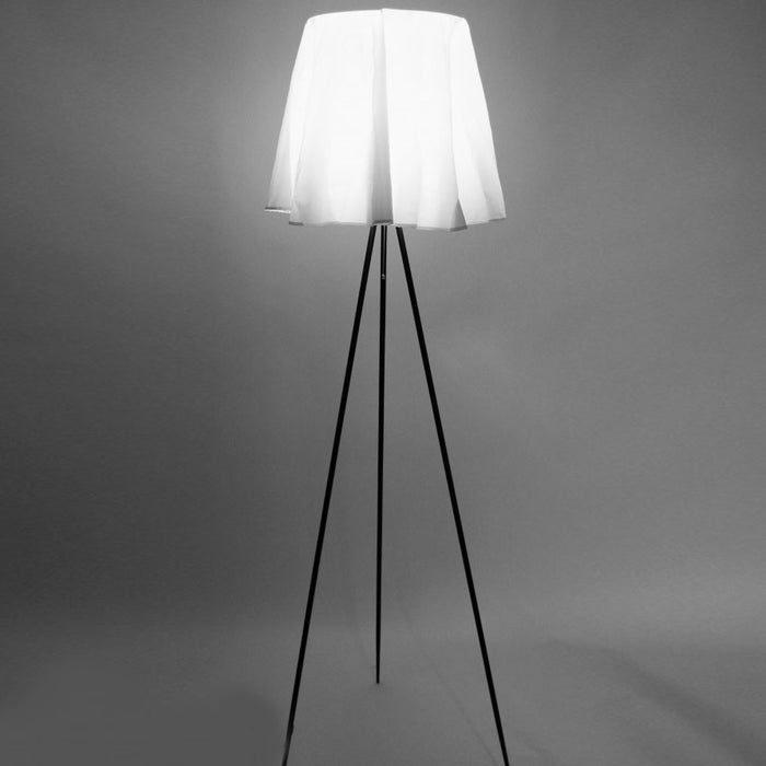 Buy online latest and high quality Rosy Angelis Floor Lamp from Flos | Modern Lighting + Decor