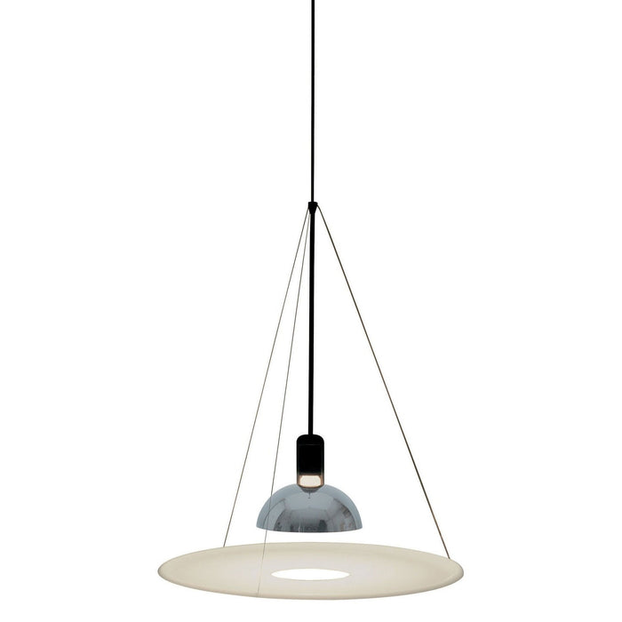 Frisbi Pendant Light from Flos | Modern Lighting + Decor