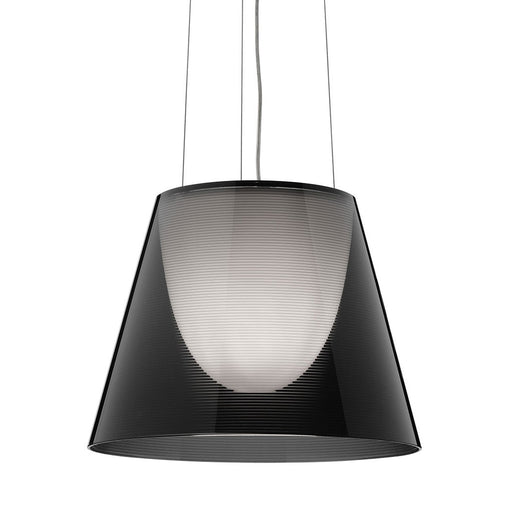 Ktribe S3 Suspension Light from Flos | Modern Lighting + Decor