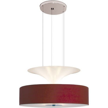 Buy online latest and high quality Air Wave Large Pendant Light from Ilfari | Modern Lighting + Decor