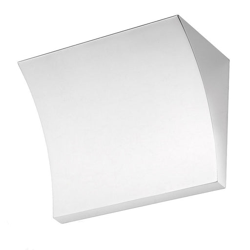 Buy online latest and high quality Pochette Wall Sconce from Flos | Modern Lighting + Decor