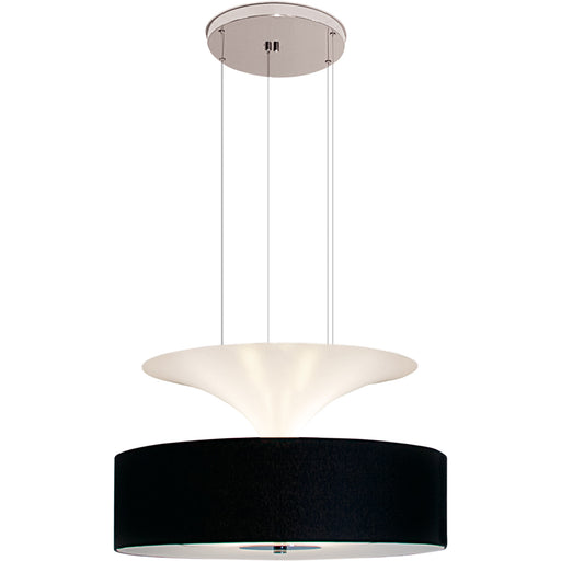 Buy online latest and high quality Air Wave Small Pendant Light from Ilfari | Modern Lighting + Decor