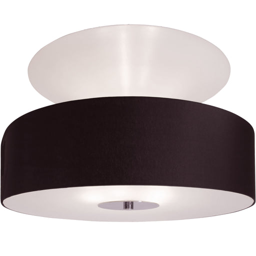 Buy online latest and high quality Air Wave C5 XL Ceiling Light from Ilfari | Modern Lighting + Decor