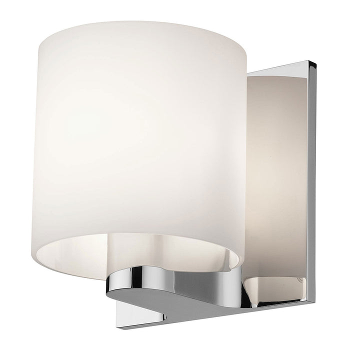 Buy online latest and high quality Tilee Wall light from Flos | Modern Lighting + Decor