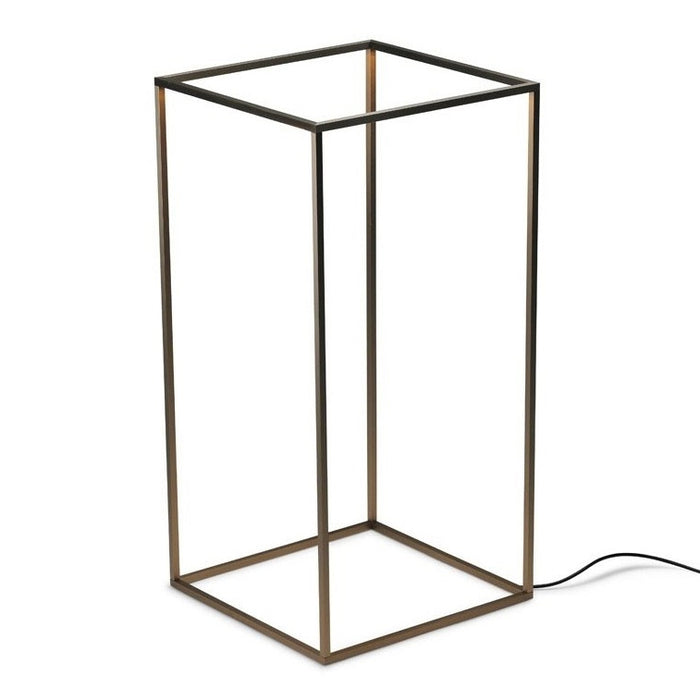 Buy online latest and high quality Ipnos LED Indoor Floor Lamp from Flos | Modern Lighting + Decor