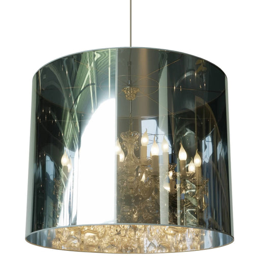 Buy online latest and high quality Light Shade Suspension from Moooi | Modern Lighting + Decor