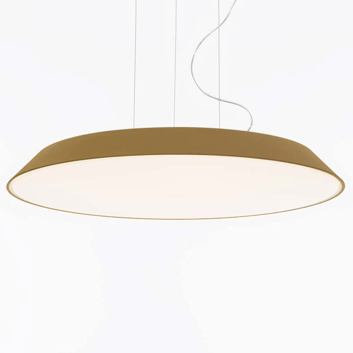 Buy online latest and high quality Febe Pendant from Artemide | Modern Lighting + Decor