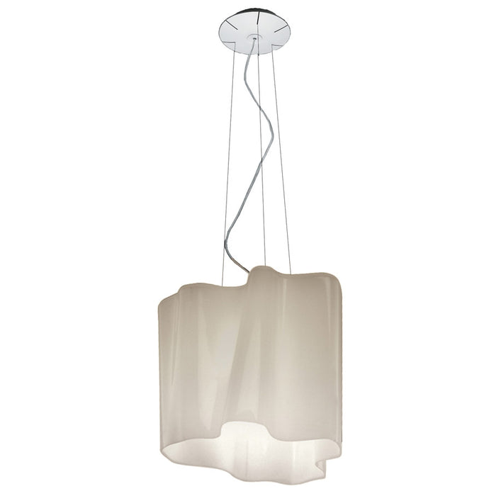 Buy online latest and high quality Logico Pendant from Artemide | Modern Lighting + Decor