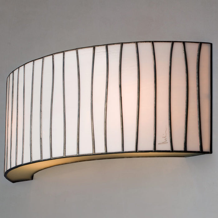 Buy online latest and high quality Curvas Wall Light from Arturo Alvarez | Modern Lighting + Decor