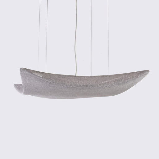 Buy online latest and high quality Kite Suspension from Arturo Alvarez | Modern Lighting + Decor
