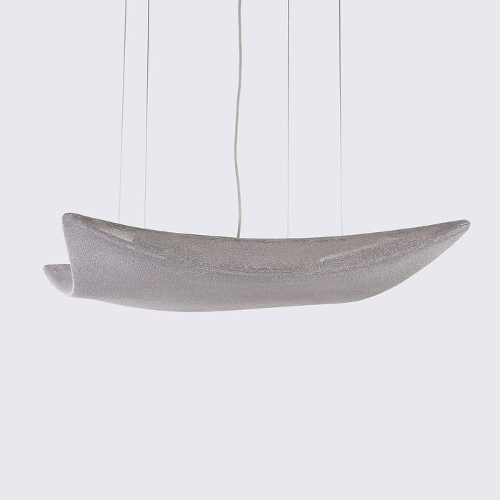 Kite Suspension | Modern Lighting + Decor