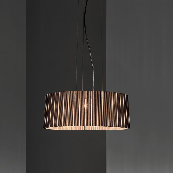Buy online latest and high quality Shio Led Suspension from Arturo Alvarez | Modern Lighting + Decor