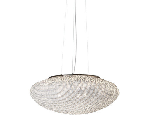 Buy online latest and high quality Tati Small Suspension from Arturo Alvarez | Modern Lighting + Decor