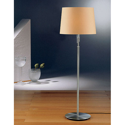 Buy online latest and high quality Illuminator 2545 Adjustable Floor Lamp from Holtkotter | Modern Lighting + Decor
