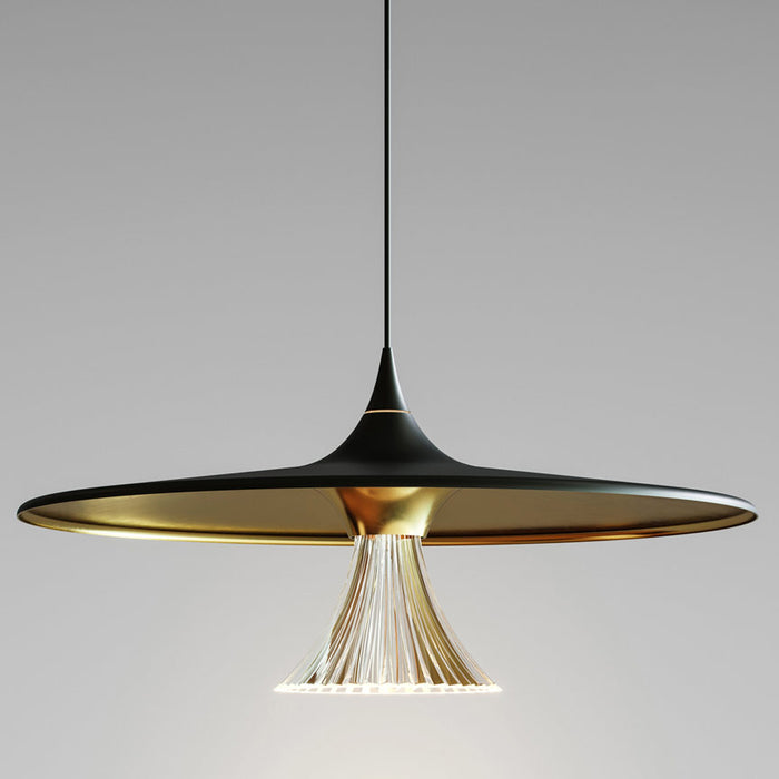 Buy online latest and high quality Ipno Pendant from Artemide | Modern Lighting + Decor
