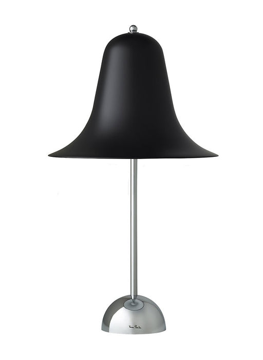 Pantop Table Lamp from Verpan | Modern Lighting + Decor