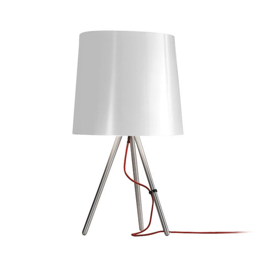 Buy online latest and high quality Eva Small Table Lamp from Martinelli Luce | Modern Lighting + Decor