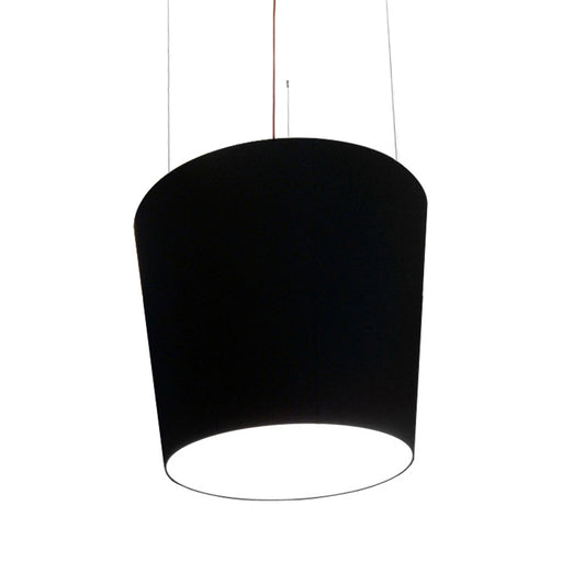 Eva Pendant Light from Martinelli Luce | Modern Lighting + Decor
