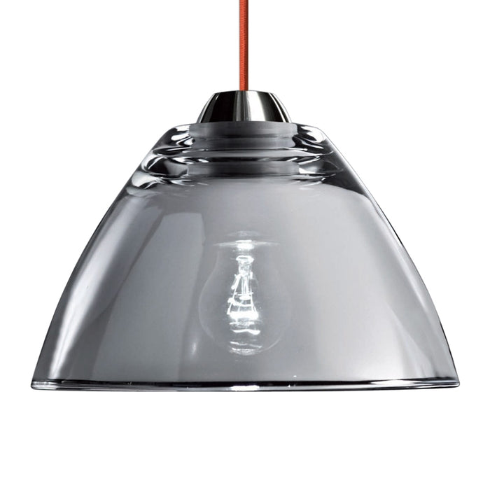 Buy online latest and high quality Miroir Pendant Light from Mazzega 1946 | Modern Lighting + Decor