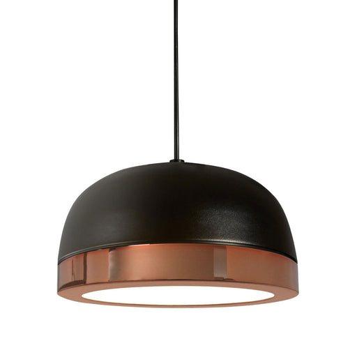 Molly Medium Pendant Light from Tooy | Modern Lighting + Decor