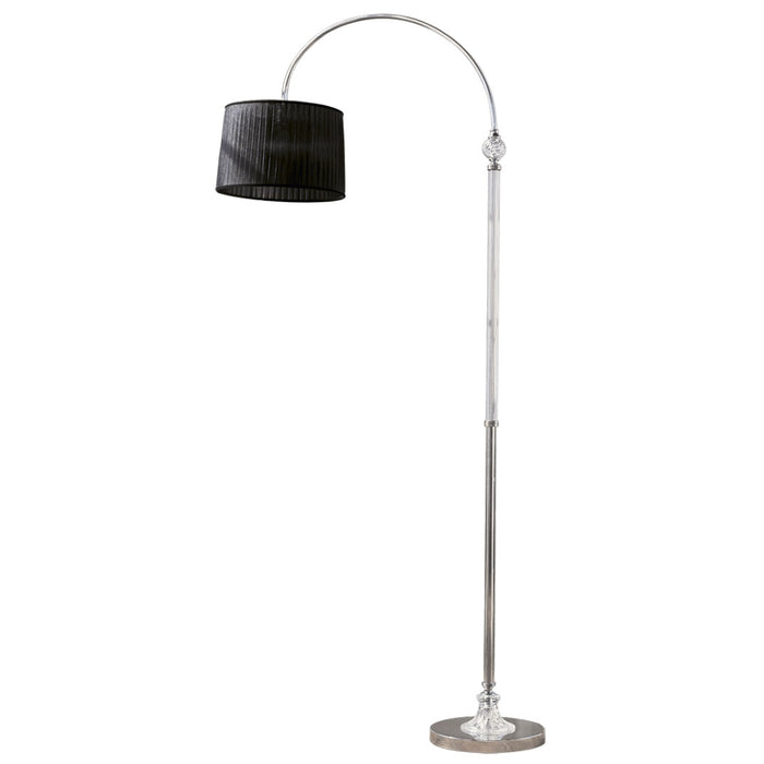 8000 Floor Lamp from ITALAMP | Modern Lighting + Decor