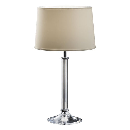 Buy online latest and high quality 8003 Table Lamp from ITALAMP | Modern Lighting + Decor