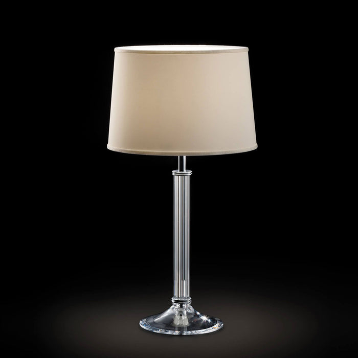 8003 Table Lamp from ITALAMP | Modern Lighting + Decor