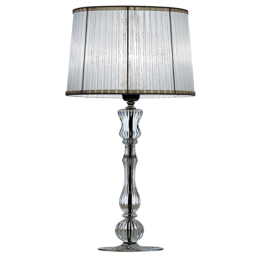 8006/LG Etvoila Table Lamp from ITALAMP | Modern Lighting + Decor