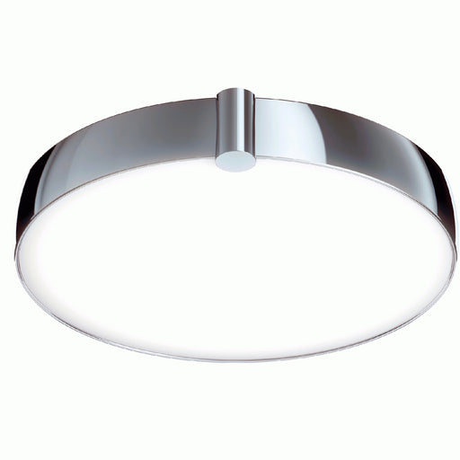 Siss T-3213 Ceiling Light from Estiluz | Modern Lighting + Decor