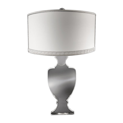 Buy online latest and high quality 8010 Wall Lamp from ITALAMP | Modern Lighting + Decor