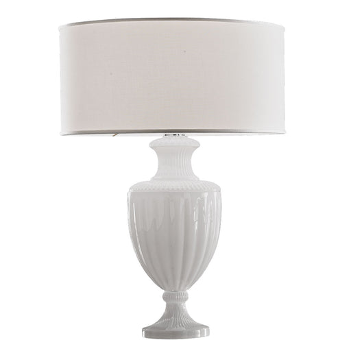 8062 Table Lamp from ITALAMP | Modern Lighting + Decor