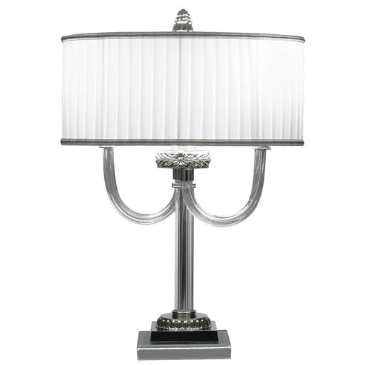 8079 Table Lamp from ITALAMP | Modern Lighting + Decor