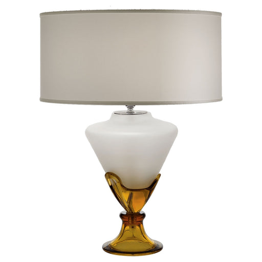 8104 Table Lamp from ITALAMP | Modern Lighting + Decor