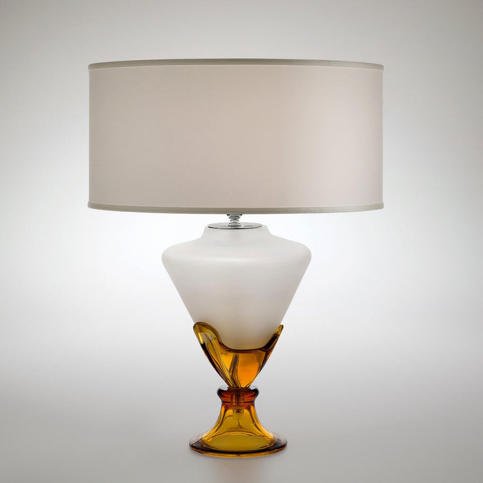 Buy online latest and high quality 8104 Table Lamp from ITALAMP | Modern Lighting + Decor