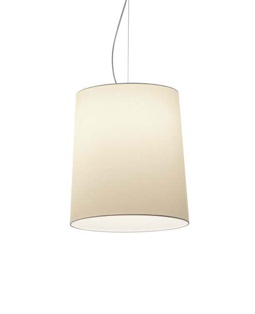 Romeo Pendant light - Medium from Modoluce | Modern Lighting + Decor