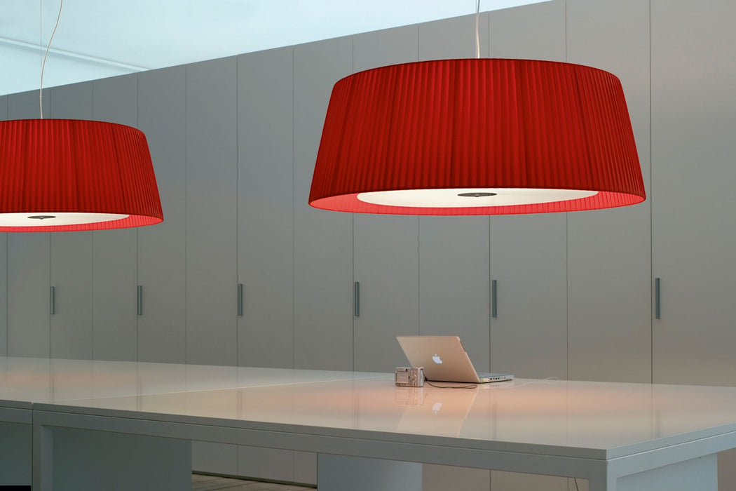 Milleluci pendant light - Large from Modoluce | Modern Lighting + Decor