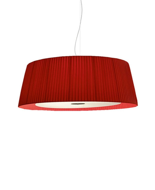 Buy online latest and high quality Milleluci pendant light - Large from Modoluce | Modern Lighting + Decor