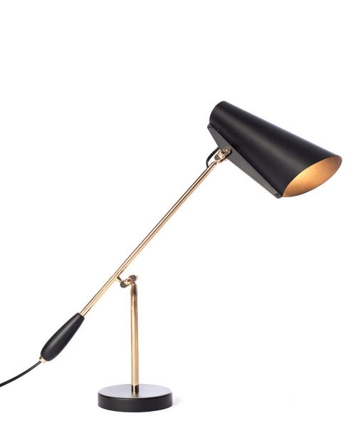 Birdy Table Lamp from Northern Lighting | Modern Lighting + Decor