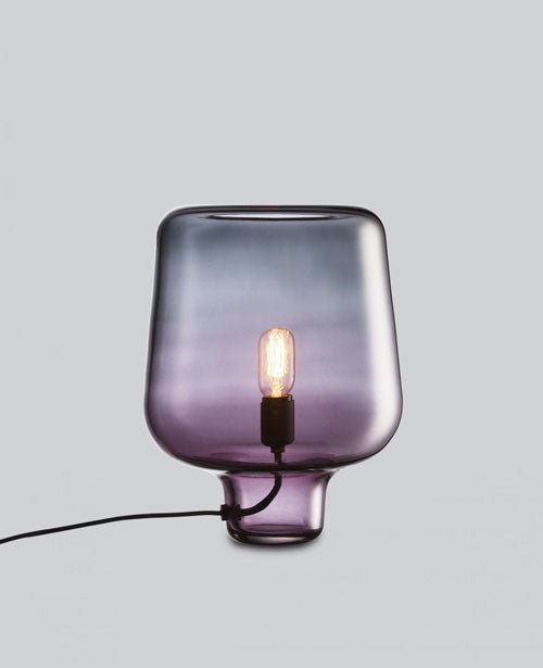 Say My Name Table Lamp from Northern Lighting | Modern Lighting + Decor