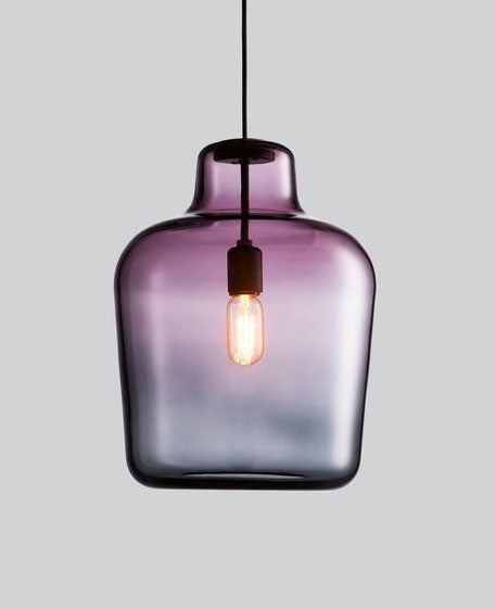 Buy online latest and high quality Say My Name Pendant Lamp from Northern Lighting | Modern Lighting + Decor