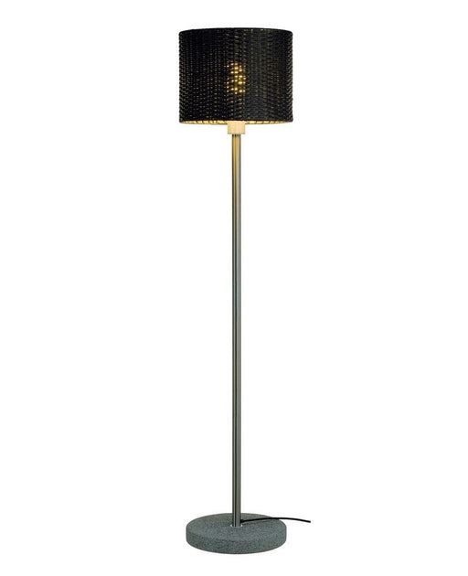 Adegan Manila SL Floor Lamp from SLV Lighting | Modern Lighting + Decor