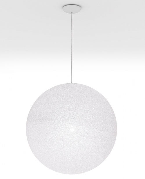 Icelight 60 Pendant Light from Lumen Center Italia | Modern Lighting + Decor