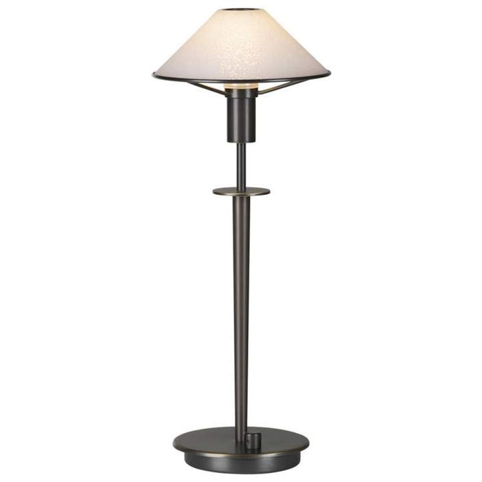Buy online latest and high quality Aging Eye Glass Shade Table Lamp from Holtkotter | Modern Lighting + Decor