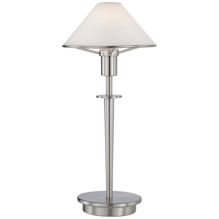 Buy online latest and high quality Aging Eye Mini Table Lamp from Holtkotter | Modern Lighting + Decor